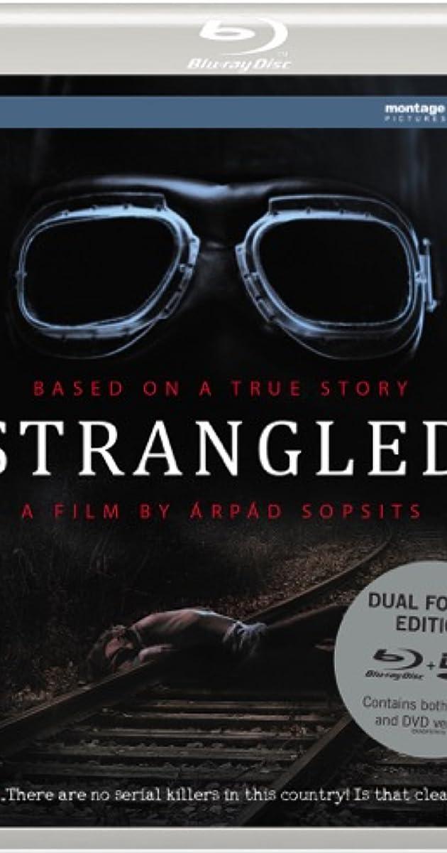 Strangled 2016