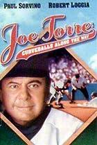 Image of Joe Torre: Curveballs Along the Way