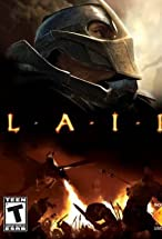 Primary image for Lair