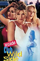 Image of Club Wild Side 2