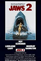 Image of Jaws 2