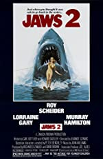 Jaws 2(1978)