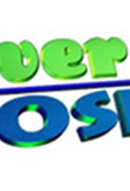 Lover or Loser Poster