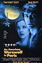 Image of An American Werewolf in Paris