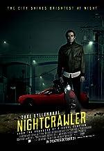 Nightcrawler(2014)