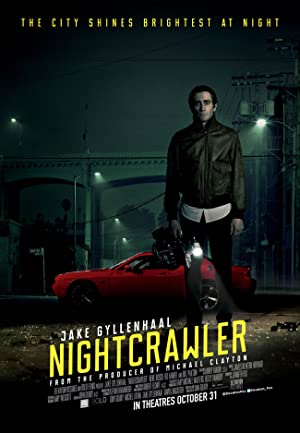 Picture of Nightcrawler