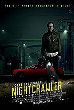 Primary image for Nightcrawler