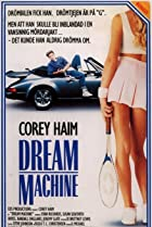 Image of Dream Machine