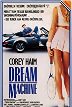 Primary image for Dream Machine