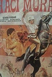 Haci Murat Poster