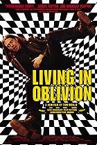 Image of Living in Oblivion
