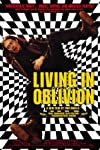 Free Flick of the Day: Living in Oblivion