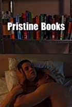 Image of Pristine Books