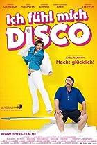 Image of I Feel Like Disco