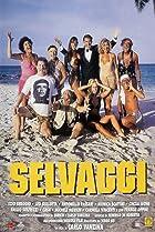 Image of Selvaggi