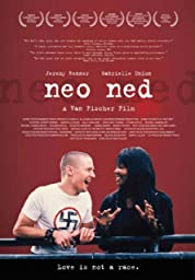 Neo Ned poster