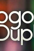 Primary image for Jogo Duplo