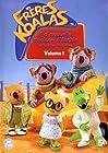 """The Koala Brothers"""