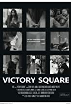 Primary image for Victory Square