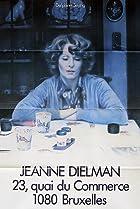Image of Jeanne Dielman, 23, quai du commerce, 1080 Bruxelles
