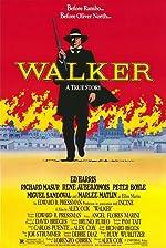 Walker(1987)