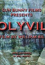 Doolyville