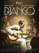 Django(2017)
