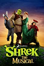 Primary image for Shrek the Musical