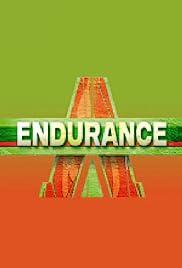 Endurance Poster - TV Show Forum, Cast, Reviews