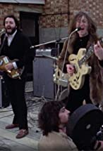 Primary image for The Beatles: Don't Let Me Down