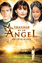 Image of Touched by an Angel: Beautiful Dreamer