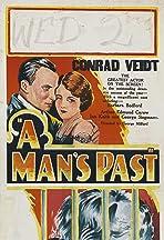 A Man's Past