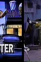 Image of Joe Bob's Drive-In Theater