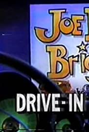 Joe Bob's Drive-In Theater