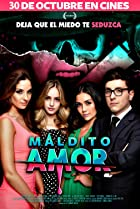 Image of Maldito Amor