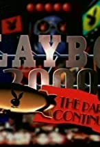 Primary image for Playboy: The Party Continues