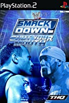 Image of WWE SmackDown! Shut Your Mouth