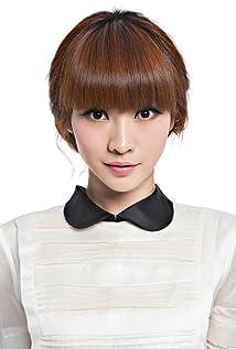 Aktori Yan Liu