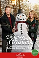 Just in Time for Christmas (TV Movie 2015) - IMDb