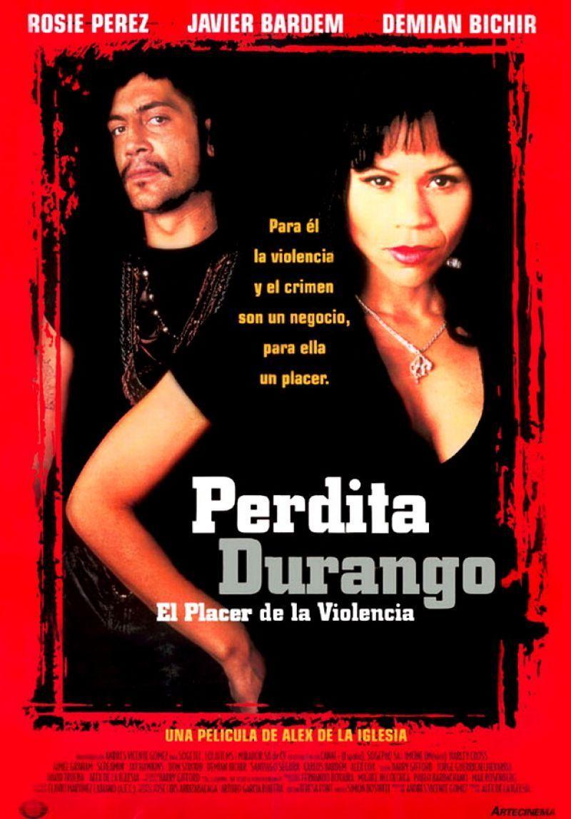 Perdita Durango Watch Full Movie Free Online