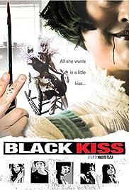 Shinkuronishiti(2004) Poster - Movie Forum, Cast, Reviews