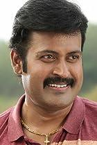 Image of Manoj K. Jayan