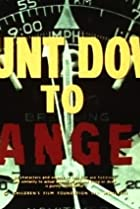 Image of Countdown to Danger