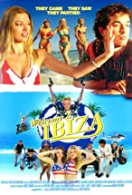 Primary image for Welcome 2 Ibiza