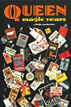 Image of Queen: Magic Years, Volume Two - A Visual Anthology