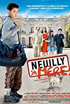 Primary image for Neuilly Yo Mama!