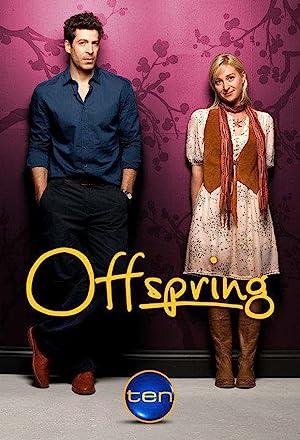 Offspring