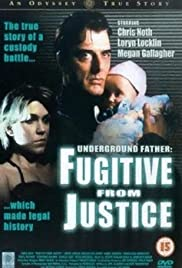 Abducted: A Father's Love (1996) Poster - Movie Forum, Cast, Reviews
