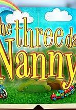The Three Day Nanny