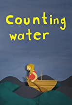 Counting Water